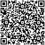 宸逸專業禮贈品QRcode行動條碼