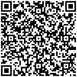 衣品軒男女皮衣專賣QRcode行動條碼