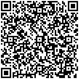 Amo阿默典藏蛋糕(台中文心門市)QRcode行動條碼