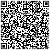 金格金飾珠寶集團(金格寶麗精品有限公司)QRcode行動條碼