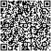百旺國際股份有限公司QRcode行動條碼