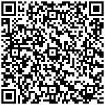 永政橡膠QRcode行動條碼
