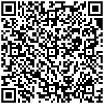 英騏國際有限公司QRcode行動條碼