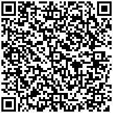 黛麗斯烘培屋(敦化總店)QRcode行動條碼