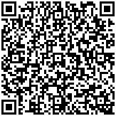 怡人園婚饌整合團隊(民權店)QRcode行動條碼