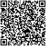 雅芳居家清潔服務QRcode行動條碼