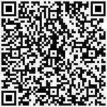 海洋微風婚紗攝影名店QRcode行動條碼