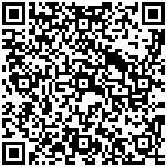 哲維有限公司QRcode行動條碼
