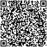 香港商萃霸楊氏電子有限公司(台灣分公司)QRcode行動條碼