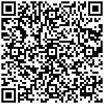 愛鎖科技公司QRcode行動條碼