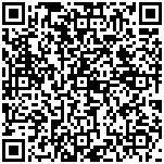 珠美服裝印繡設計館QRcode行動條碼