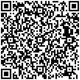 奕銓科技股份有限公司QRcode行動條碼