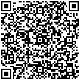 市政地中海餐廳(新國自在)QRcode行動條碼