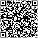 歐廷蔬食(鹿港店)QRcode行動條碼
