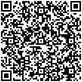 精美實業社(煒美實業有限公司)QRcode行動條碼