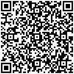 宬碁科技開發有限公司QRcode行動條碼