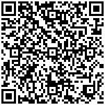 佳欣窗簾QRcode行動條碼