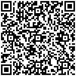 景昇專業汽車美容QRcode行動條碼