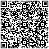 聽見幸福音樂盒專賣店(三民店)QRcode行動條碼