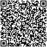 代江報關股份有限公司QRcode行動條碼