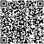 泛亞衛星計程車QRcode行動條碼