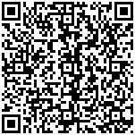 嘉升科技有限公司QRcode行動條碼