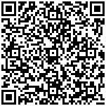 小林煎餅(台北通化店)QRcode行動條碼