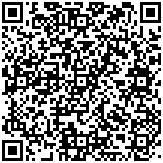 小林煎餅(新光西門支舖)QRcode行動條碼