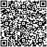 杰哥企業有限公司QRcode行動條碼