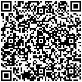 寬駿禮品贈品專業批發公司QRcode行動條碼