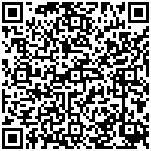 全聯福利中心(中和店)QRcode行動條碼