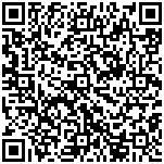 連恩國際有限公司QRcode行動條碼