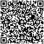 全聯福利中心(斗南店)QRcode行動條碼