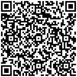 嘉年華購物中心QRcode行動條碼