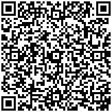 家樂福Carrefour(汐止店)QRcode行動條碼