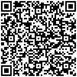 家樂福Carrefour(花蓮店)QRcode行動條碼
