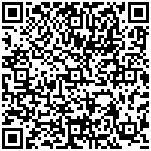 家樂福Carrefour(屏東店)QRcode行動條碼