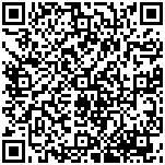 好市多COSTCO(中和店)QRcode行動條碼