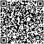 愛買Geant(桃園店)QRcode行動條碼