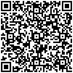 愛買Geant(彰化員林店)QRcode行動條碼