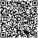 大潤發(基隆店)QRcode行動條碼