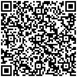大潤發(中崙店)QRcode行動條碼