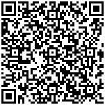 大潤發(平鎮店)QRcode行動條碼