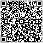 大潤發(新竹忠孝店)QRcode行動條碼