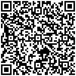 大潤發(中壢店)QRcode行動條碼
