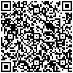 大潤發(忠明店)QRcode行動條碼