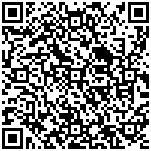 大潤發(佳里店)QRcode行動條碼