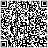 PIZZA HUT必勝客(台中霧峰店)QRcode行動條碼