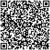 宜臻床墊寢具窗簾館(台中店)QRcode行動條碼