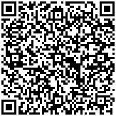 宜臻床墊寢具窗簾館(彰化店)QRcode行動條碼